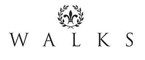 walks standalone mark-small