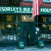 McSorley's NYC