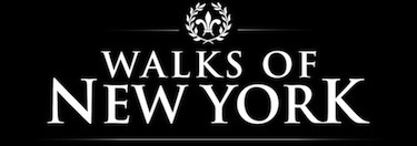 Walks of New York