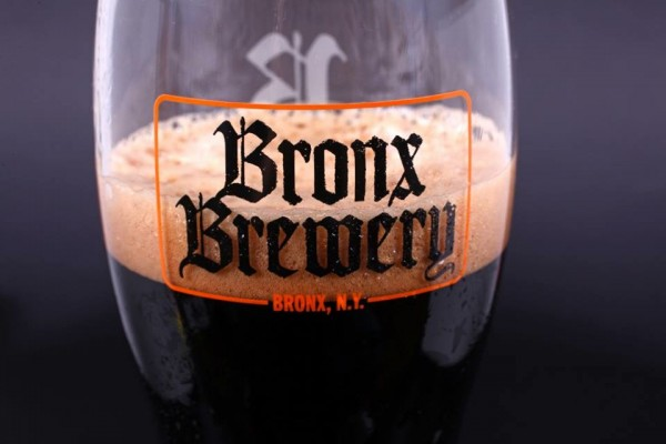 Bronx Brewery
