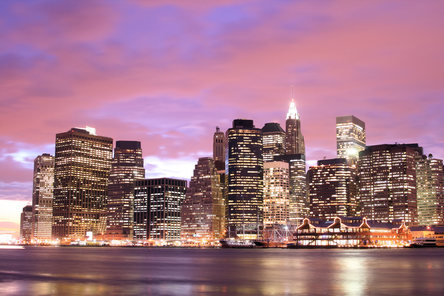 Rooftop bars nyc the best rooftop bars in new york Nyc rooftop bars