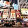top 5 must see broadway musicals