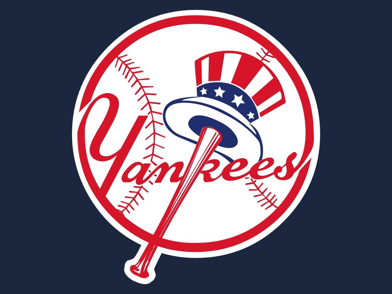 yankess-logo